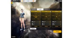 Free fire game player best online game in joy this free fire game. Garena Free Fire App Review