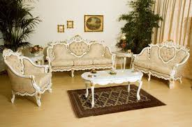 antique style living room furniture. Download Antique Living Room Furniture Gen4congress Sets Style
