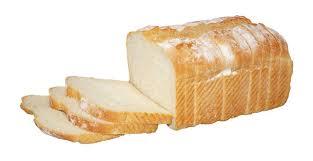 24 Oz Hearty White Bread 916 Slice Alpha Baking Company Inc