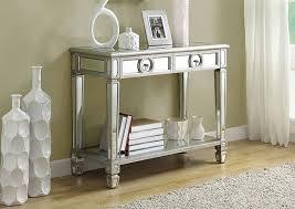 fabulous mirrored furniture. Full Size Of Bedroom:fabulous Mirrored Bedroom Furniture Pottery Barn Picture On Creative Design Fabulous U
