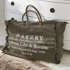 Tasche New York Bakery