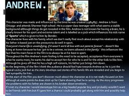 andrew from breakfast club the breakfast club <br > 2 andrew