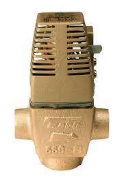 taco 550 zone valve wiring diagram wiring diagram taco fort solutions 550 heat motor zone valves