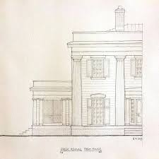 drawings of a house drawing beautiful best houses architectural details amp0 drawings