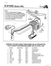 6 volt autolite generator wiring diagram wiring diagram local tractor generator wiring diagram wiring diagram expert 6 volt autolite generator wiring diagram