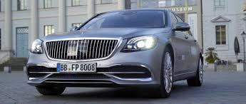 Here, we're going to take a closer look at the new gadgets and gizmos. Mercedes Benz Digital Light Hd Headlights Technology