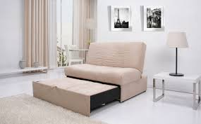 full size of bedroom full size pull out couch roll out chair bed twin bed