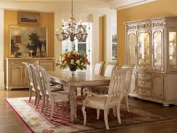 decorating lovely stanley dining room set 4 stunning 11 furniture with well mesmerizing interior simple