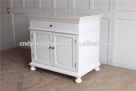 Small Picture Home Goods Bath Vanity Home Goods Bath Vanity Suppliers and