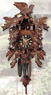 best cuckoo clocks day musical images cuckoo  527 4nu