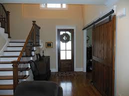 entryway office barn door. DSCN0623. Entryway / Office Barn Door Entryway Office Barn Door