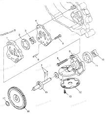 Polaris snowmobile ignition wiring diagram bmw e39 dsp wiring polaris wiring diagrams wiring diagram for 1986 570 yamaha snowmobile