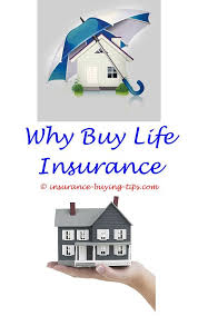 360 best homeowners insurance images on