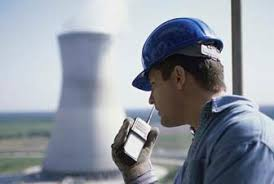 Nuclear Engineer Career Information Iresearchnet
