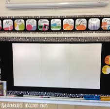 classroom whiteboard ideas. affordable dry erase board classroom whiteboard ideas d