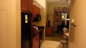Bluegreen Club 36 Las Vegas - Suite tour - YouTube