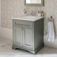 Full Size of Bathrooms Cabinets:freestanding Bathroom Cabinets B&q Tall  Bathroom Shelving Unit B&q Curved ...