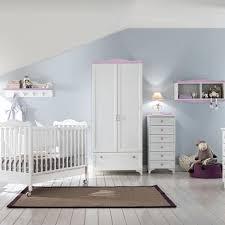 baby and kids baby furniture arcadia baby purple i shaped casa kids nursery furniture