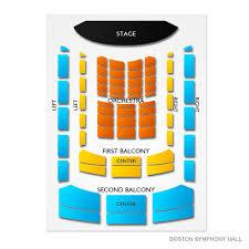 David Sedaris Boston Tickets 4 10 2020 8 00 Pm Vivid Seats