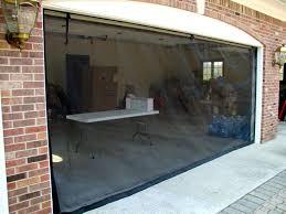 garage screen door slidersGarage Doors  51 Unique Screen Door For Garage Photo Ideas Latch