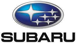 Subaru Vin Decoder For Free Online
