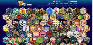 z6 games online : Where to Play Free Baby Games Online?