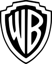 Warner Bros. Pictures | Logopedia | FANDOM powered by Wikia