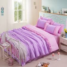 hundreds of millions of nest textile active family of four cartoon character bedding a family of