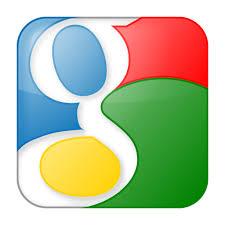 google plus logo transparent. Wonderful Plus Throughout Google Plus Logo Transparent P
