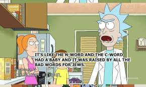 Best Rick And Morty Memes And Quotes Rick Morty Merchandise 40 Impressive Best Rick And Morty Quotes