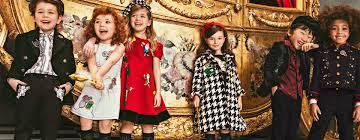 Childrens Clothing Designer 10 Designer Baby Clothes Design Trends Premium Psd