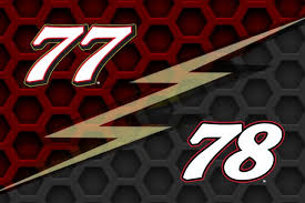 Team News Furniture Row Racing Posts Top Five Finishes at