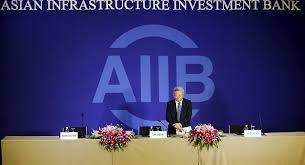 Resultado de imagen para bank asian invest infrastructure