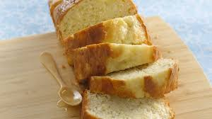 Piña Colada Pound Cakes Recipe Bettycrockercom