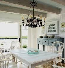 Cottage style lighting Low Ceiling Lighting Ideas For Beachy Rooms Basement Ceiling Ideas Beach Cottage Lighting Ideas Basement Ceiling Ideas