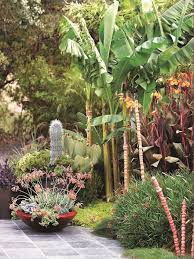 Small Picture Davis Dalboks Northern California Bungalow Garden Garden Design