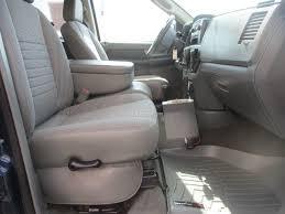 2008 dodge ram 2500 sxt quad cab 4wd middletown oh