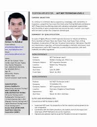 ... Format Of Latest Resume Lovely Latest format Resume] Resume Latest  format Latest Resume format