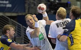 Jul 26, 2021 · handball: Handball Olympia Qualifikation So Geht Es Fur Deutschland Weiter Sport Nachrichten Zu Eishockey Wintersport Und Mehr Allgauer Zeitung
