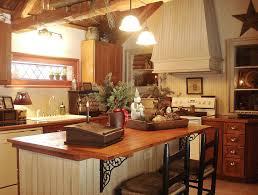 Kitchen Decor Catalogs Rustic Country Primitive Decor Catalogs Ronikordis