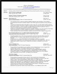 Resume Objective Examples Management Positions Alexa Resume Resume
