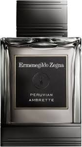 <b>Zegna Zegna</b> Essenze <b>Peruvian</b> Ambrette at Barneys.com | Men ...