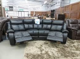 Sofas Awesome Lay Z Boy Chair Lazy Boy Leather Rocker Recliner