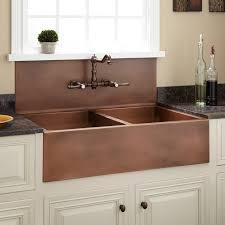 Country Bathroom Sinks Beautiful Farmhouse Style Vanity Sink