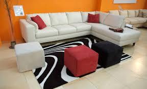 beautiful sofa living room 1 contemporary. full size of living roomcontemporary room sectionals www sofa designs for beautiful 1 contemporary