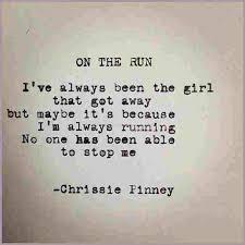 Running Away Quotes Magnificent Run Away Quotesdd48dd9485e48f48c48jpg Sample Bios