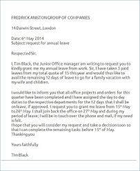 livecareer cover letter medical leave letter leave letters livecareer application letter for