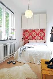 spare bedroom closet jiaxinliu me