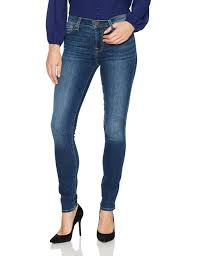Amazon Designer Jeans Best Rated In Womens Contemporary Designer Jeans