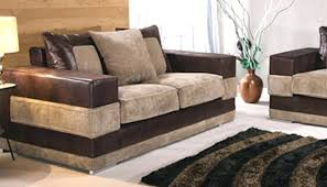 Sofa Phenomenal Brown Leather Chesterfield Sofa Antique Leather Fabric Chesterfield Sofas Uk